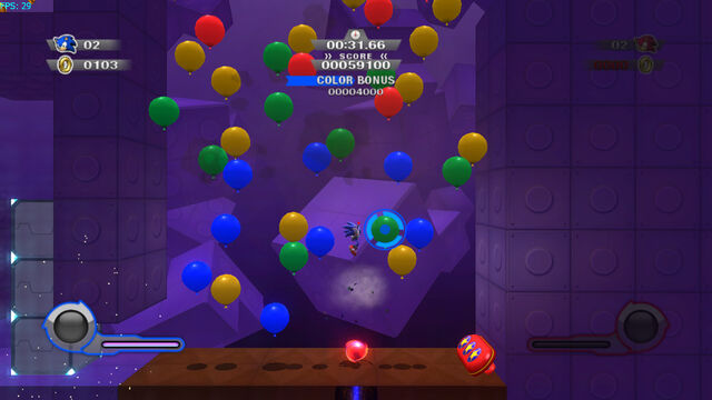 File:Sonic Colors Game Land (51).jpg