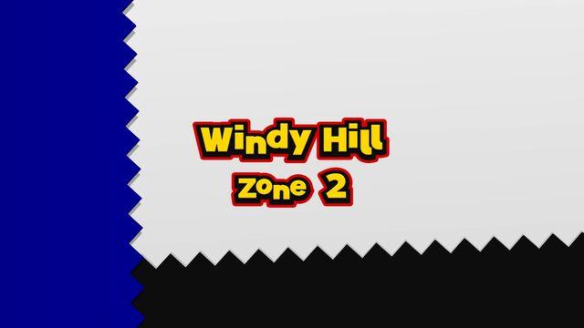 File:WiiU screenshot TV 012B1.jpg