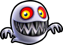 File:Boo-Sonic-Runners.png