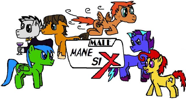 File:MaleMane6.jpg