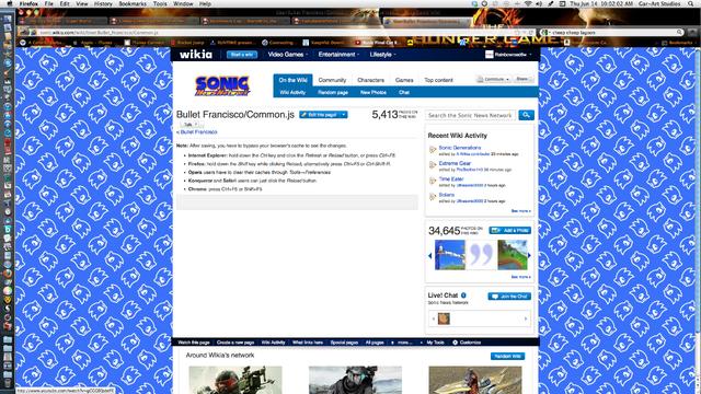 File:Screen shot 2012-06-14 at 10.02.01 AM.png