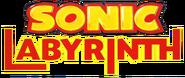 Sonic-Labyrinth-Logo-III