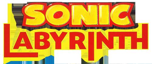 File:Sonic-Labyrinth-Logo-III.png