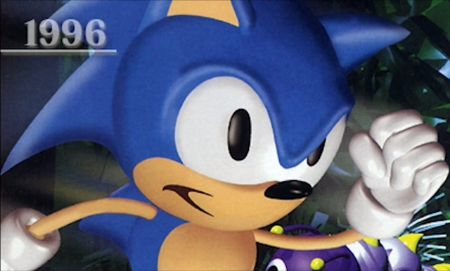 File:Sonic Generations 3DS artwork 14.png