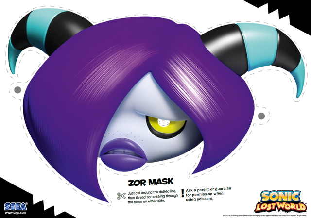 File:Zor Mask.png