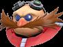 Dr. Eggman icon (Mario & Sonic 2016).png