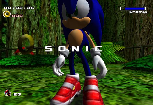File:SA2 Sonic boss 1.png