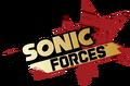 SonicForces