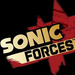 Logo oficial del juego.