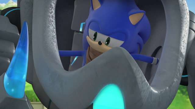 File:Sonic back to normal.png
