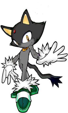File:Dark cat 1.jpg