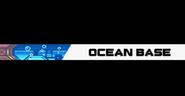 Oceanbasewowpewdewdew