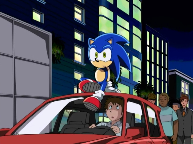 File:Sonic86058.jpg