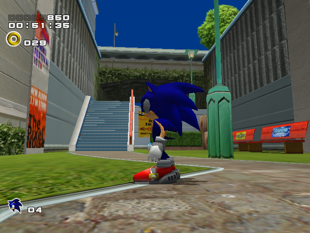 File:SonicAdventure2TheTrial lightshoes.png