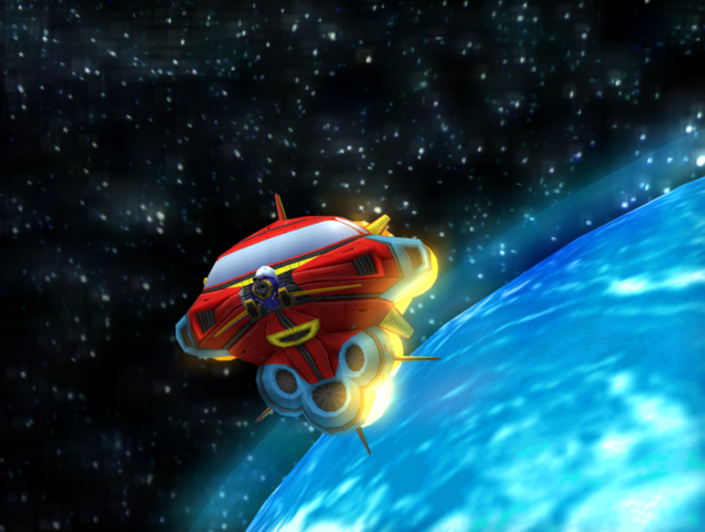 File:Tails spaceship.png