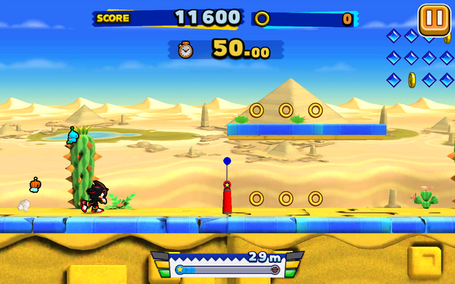 File:Desert Ruins (Sonic Runners) - Screenshot 1.png