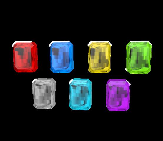 File:Sol Emeralds (Rush).png