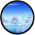 Sonic runners Frozen Factory icon