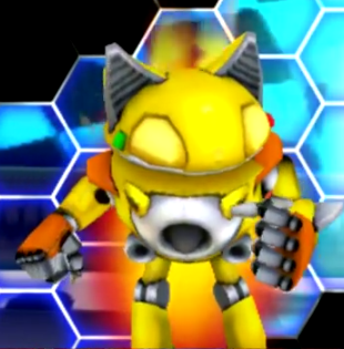 File:Tails-bot.png