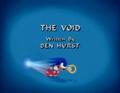 Thumbnail for version as of 13:31, November 17, 2013