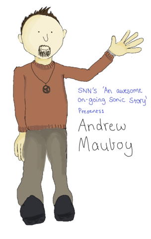 File:Andrewmauboy.png