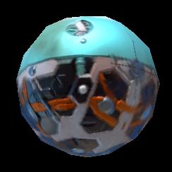 File:Egg Armor Sphere.jpg