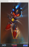 First-4-Figures-Metal-Sonic-9