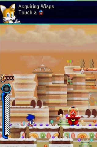 File:Red Wisp Capsule Sonic Colors.png