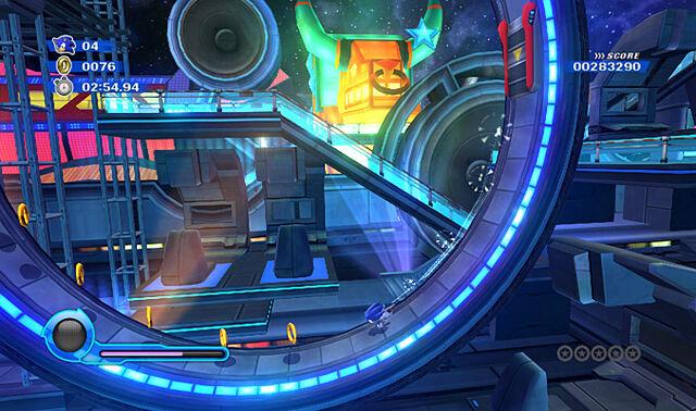 File:Wii starlight carnival3.jpg