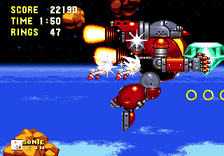 File:Doomsday Sonic 3 and Knuckles.png