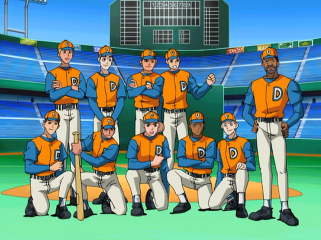 File:Ep10 Team.png