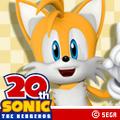 Thumbnail for version as of 22:06, November 1, 2011