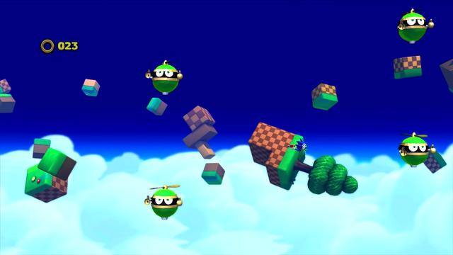 File:Nebulas-Sonic-Lost-World-Wii-U.png