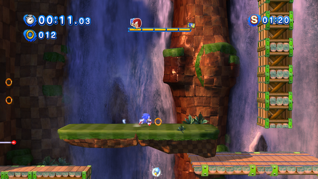 File:SonicGenerations 2016-09-07 13-56-59-037.png