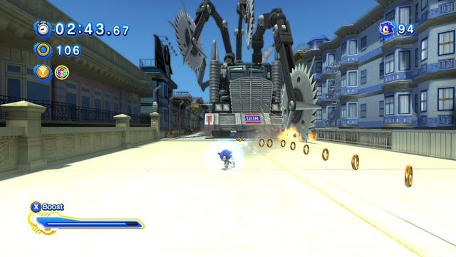 File:SonicGenerations 2016-11-03 23-19-16-326.png