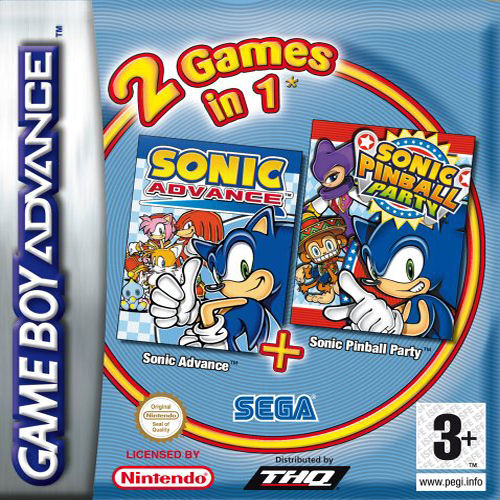 File:Sonic Advance Pinball Party .jpg