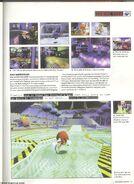 Sonicadventure9