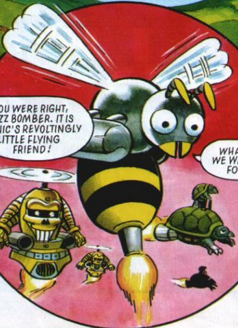File:Buzz Bomber STC 1.png