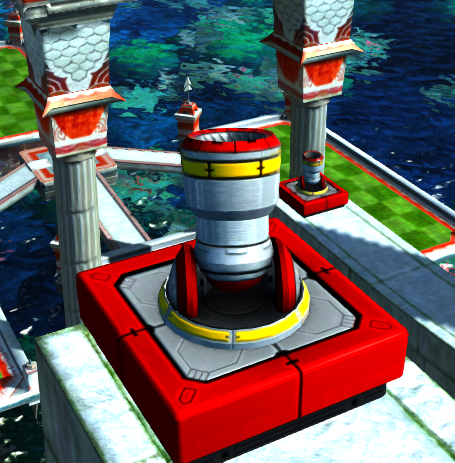 File:Cannon (Sonic Generations).png