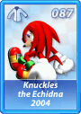 File:Card 087 (Sonic Rivals).png