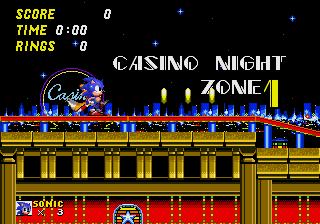 File:Casino-Night-ZoneI-I.png