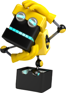 Cubot SLW.png