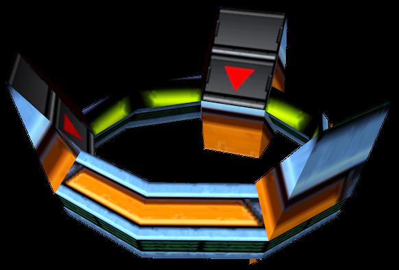 File:Dash Ring (Heroes).png