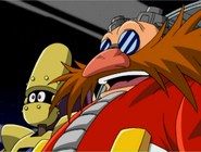 Ep52 Eggman and Decoe schocked