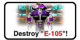 File:MISSION G 105 E.png