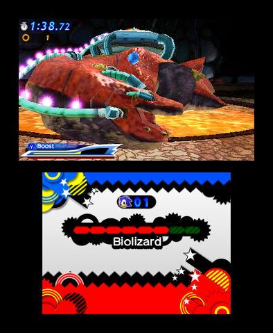 File:Sonic-Generations-212.jpg