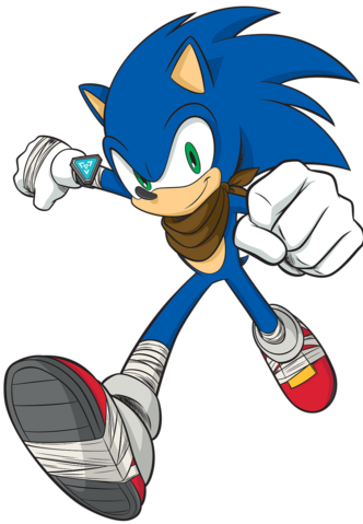 File:Sonic 2D Sonic Boom render.png