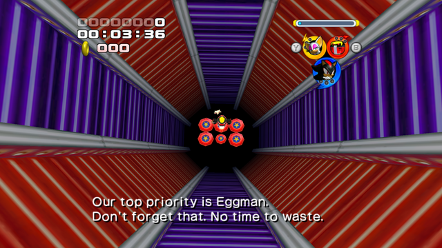 File:Sonic Heroes Casino Park 2.png