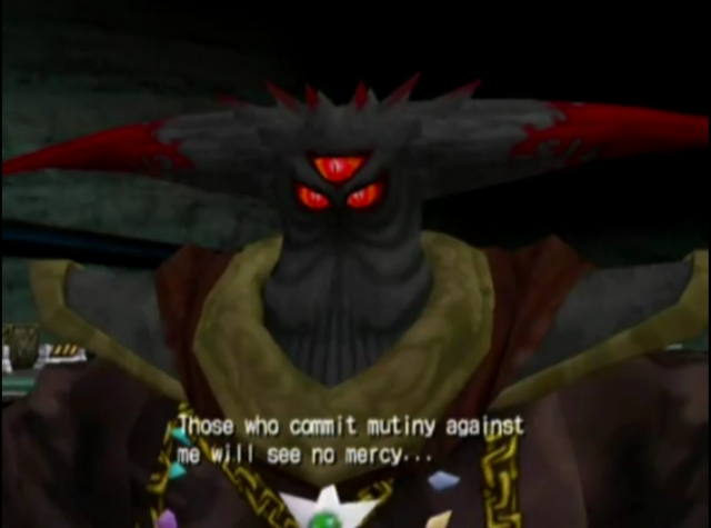 File:StH Black Doom Fight Screenshot 1.png