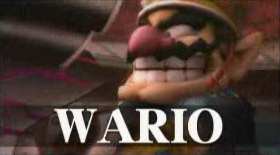 File:Subspace wario.png